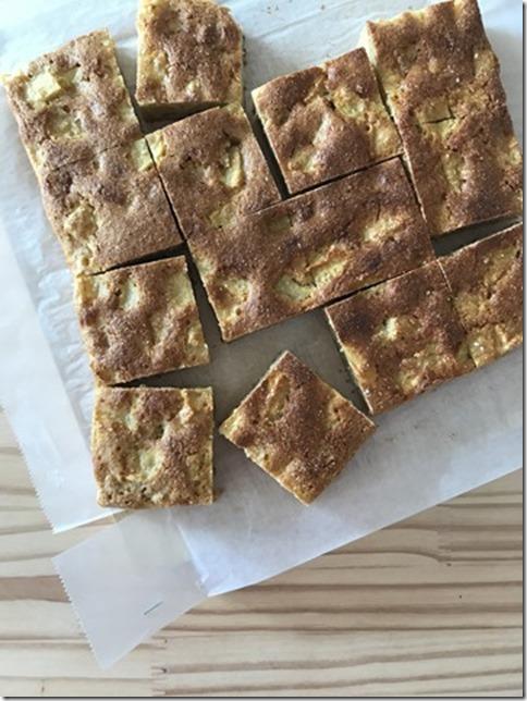 apple squares (2)