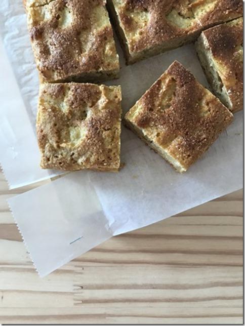 apple squares (3)