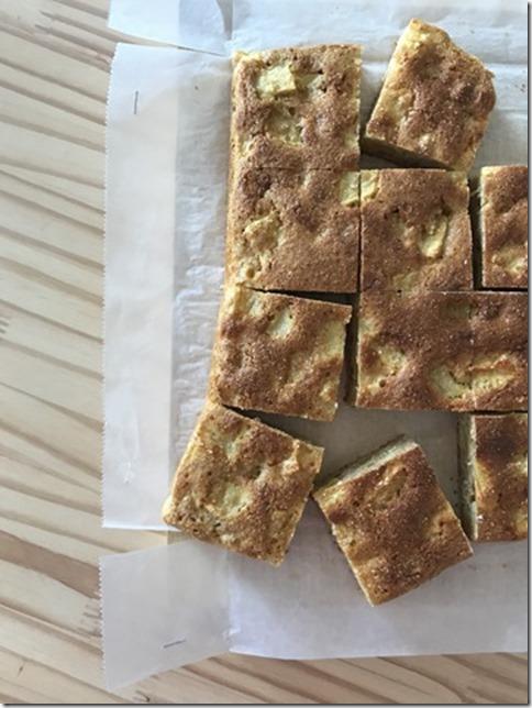 apple squares (4)