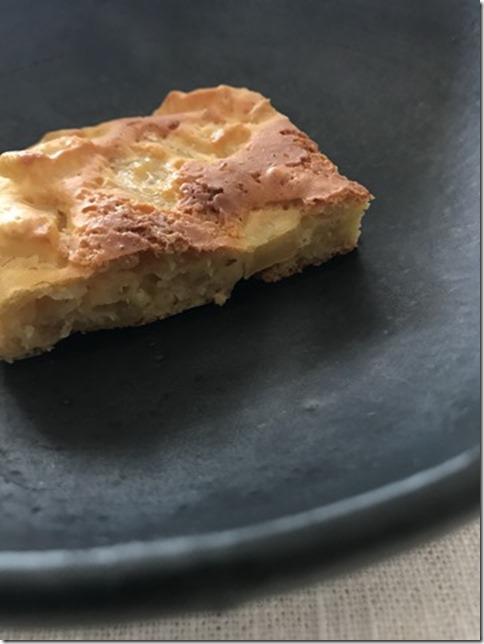 apple squares (7)