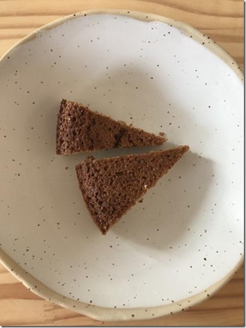 lemon cake (1)