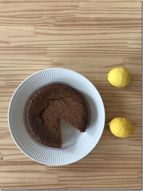 lemon cake (2)