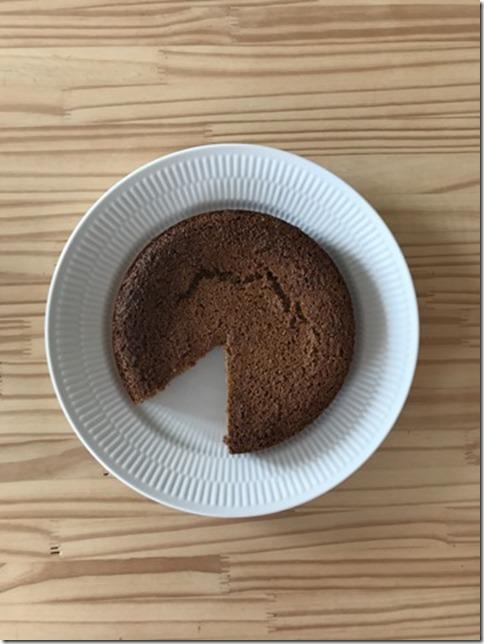 lemon cake (3)