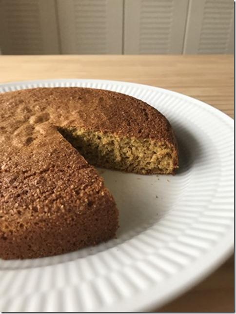 mango cake (3)