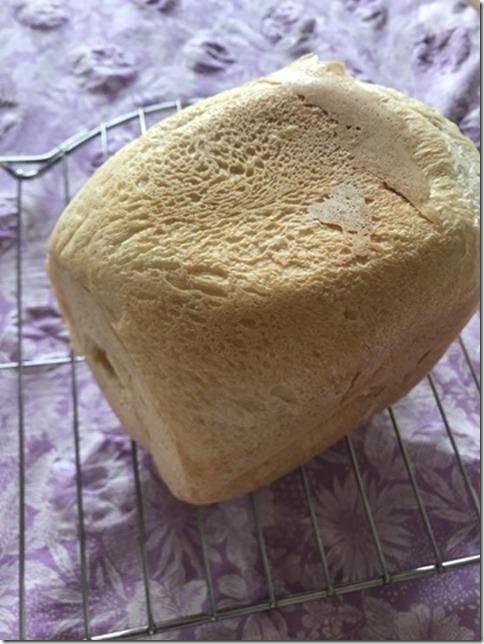 bread machine bread is back (5)