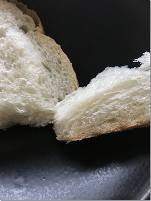 bread machine bread is back (6)