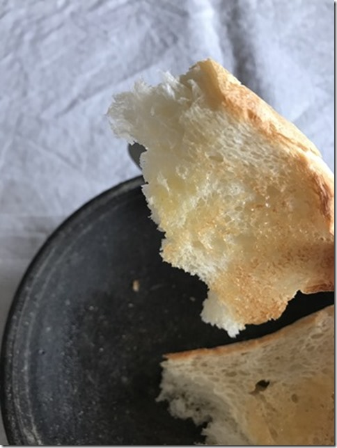 butter (3)