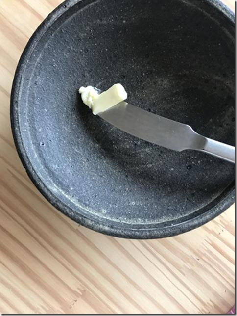 butter (8)