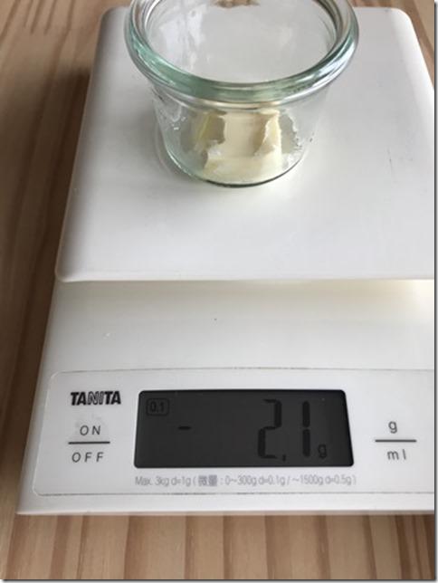 butter (9)