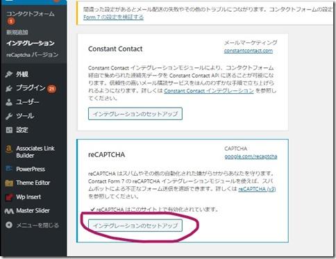 contact form et recaptcha (6)_LI
