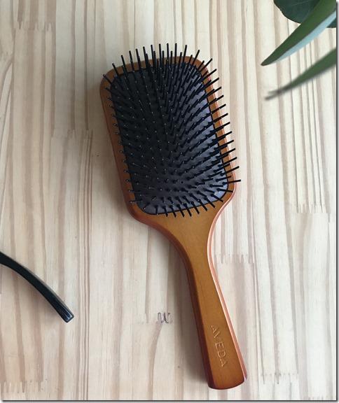 hairbrush cleaner (1)