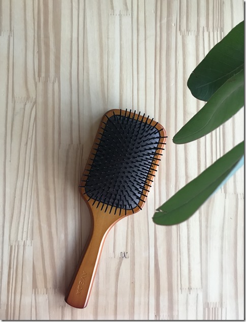 hairbrush cleaner (3)