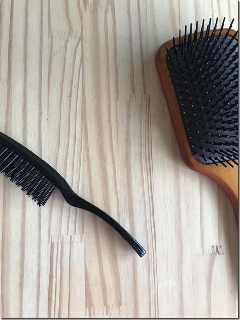 hairbrush cleaner (4)