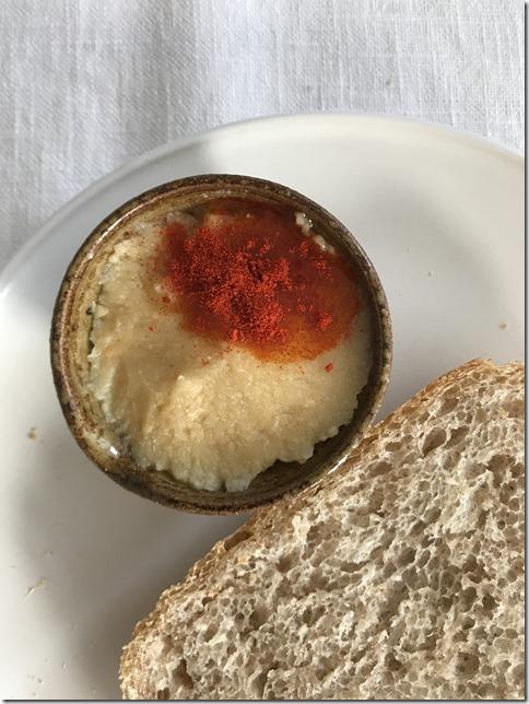 better flour better bread (12)
