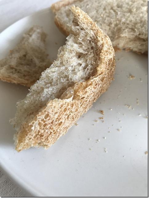 better flour better bread (13)