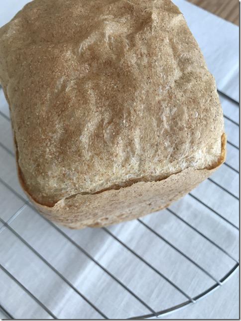 better flour better bread (3)