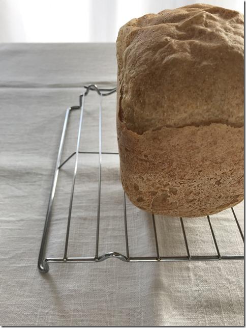 better flour better bread (5)