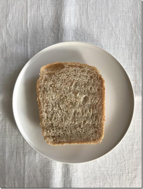 better flour better bread (7)