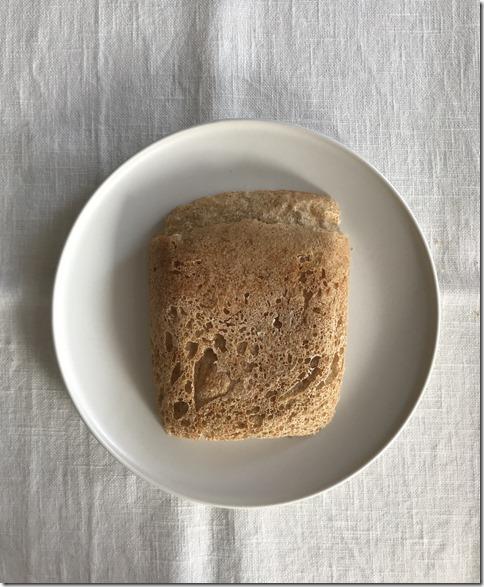 better flour better bread (8)