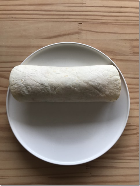 egg white (1)