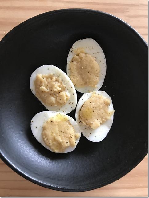 egg white (5)