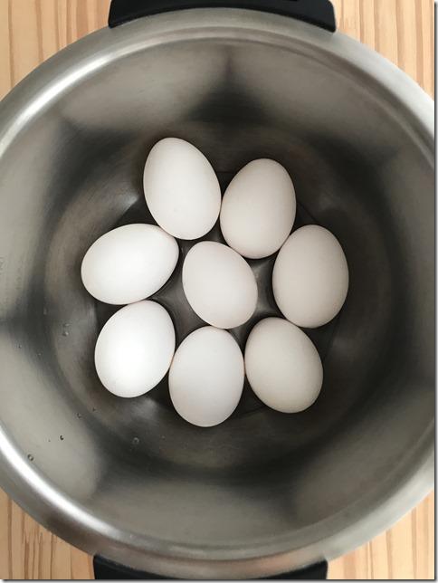 egg white (6)