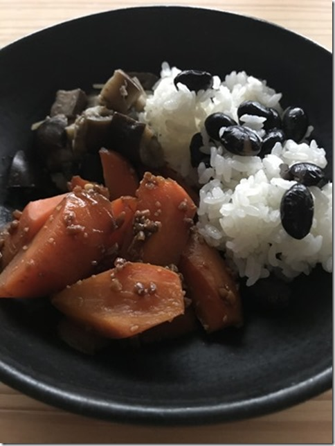 what i ate in july 2020 (14)