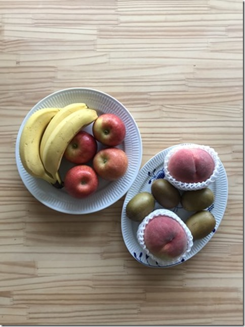 what i ate in july 2020 (24)