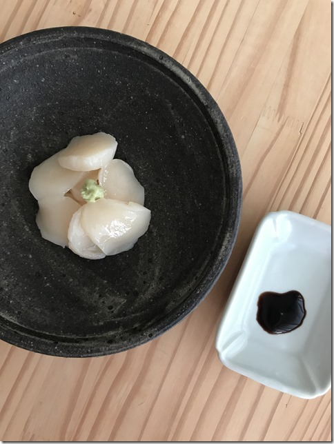 what i ate in july 2020 (31)