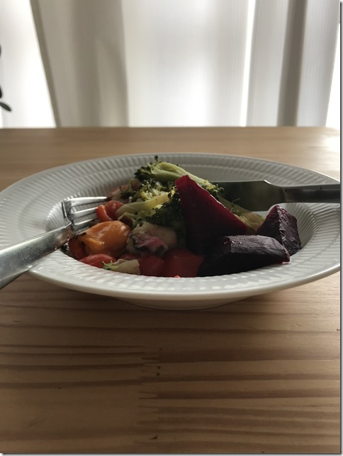 what i ate in july 2020 (6)