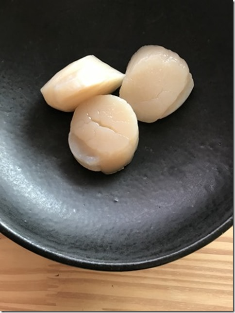 what i ate in june 2020 (32)