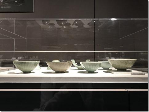 ancient ceramics (2)