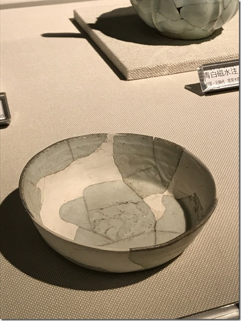 ancient ceramics (5)