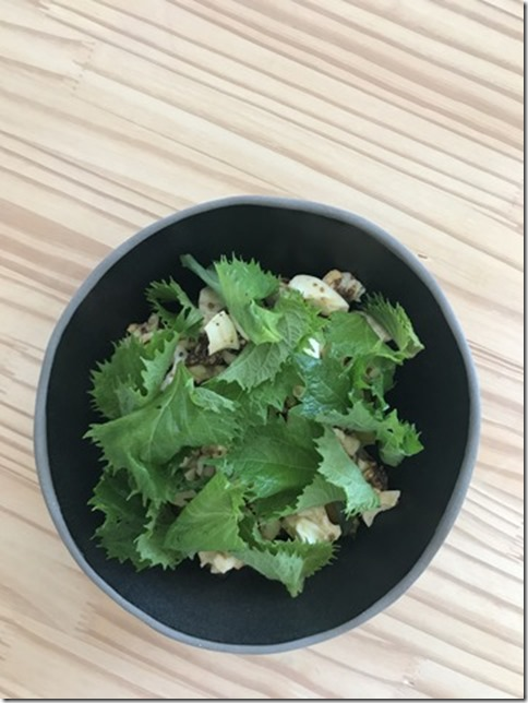what i ate in august 2020 (49)