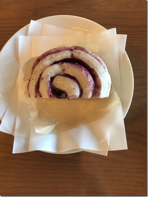 blueberry roll (1)