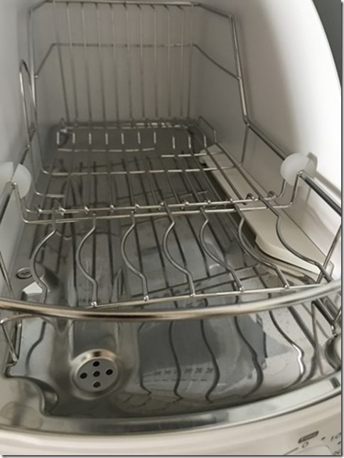 dish dryer (3)
