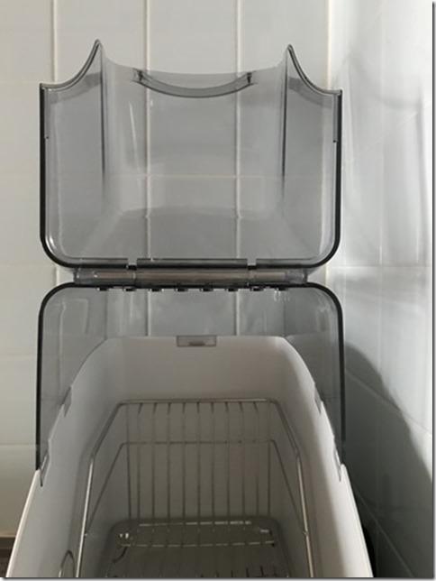 dish dryer (4)