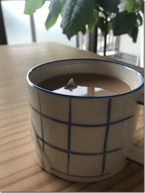 tea (10)