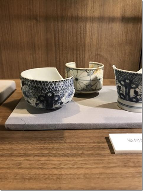 tullys coffee kamakura (8)