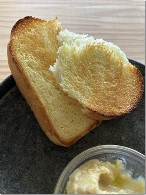 durum flour machine bread (10)