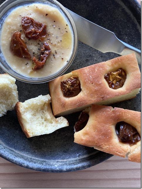 durum flour machine bread (12)