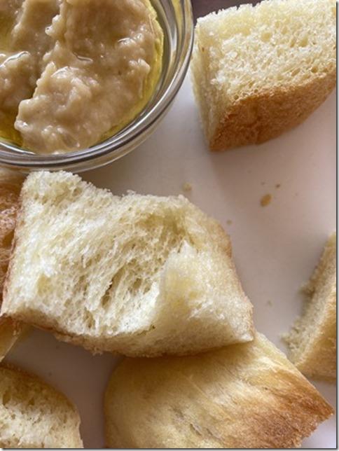 durum flour machine bread (3)
