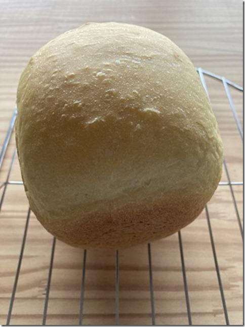 durum flour machine bread (4)