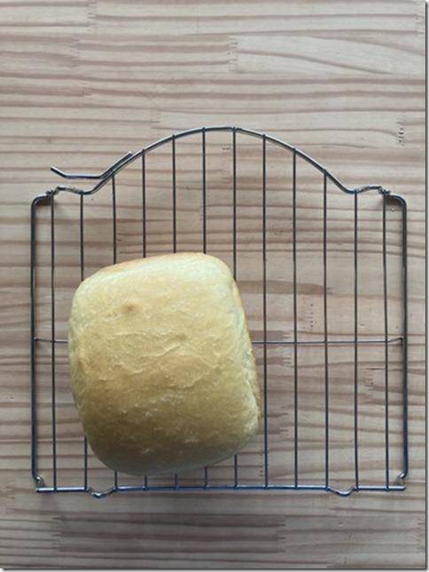 durum flour machine bread (5)