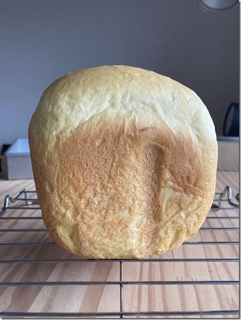 durum flour machine bread (7)