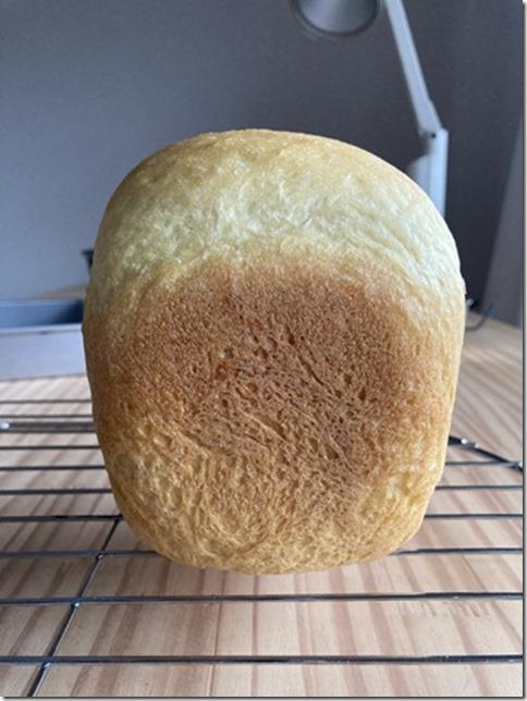 durum flour machine bread (8)