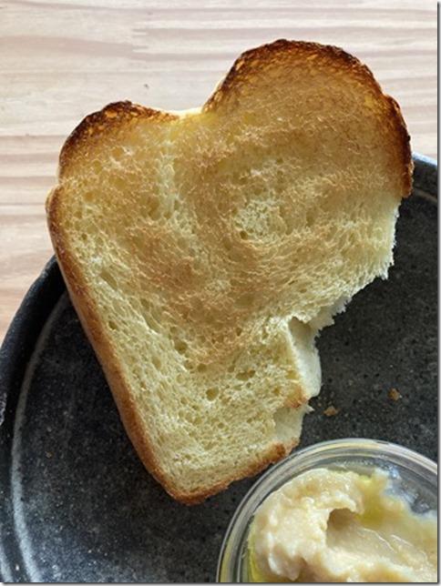 durum flour machine bread (9)
