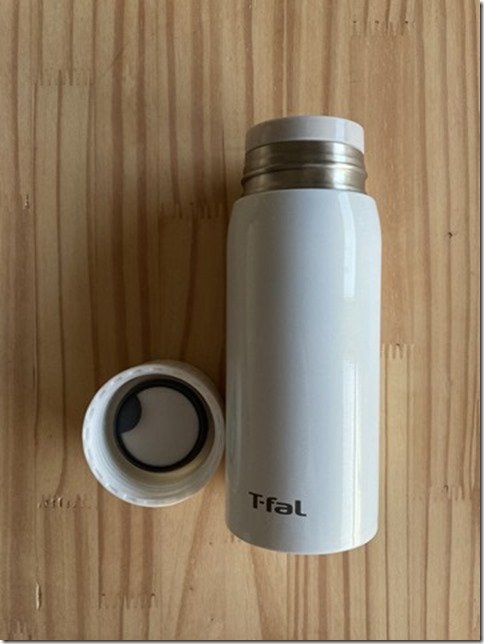 t-fal thermos (2)