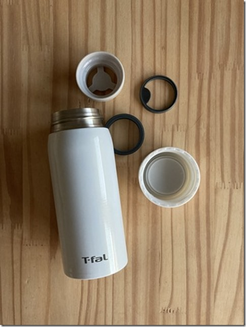 t-fal thermos (4)