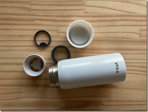 t-fal thermos (5)